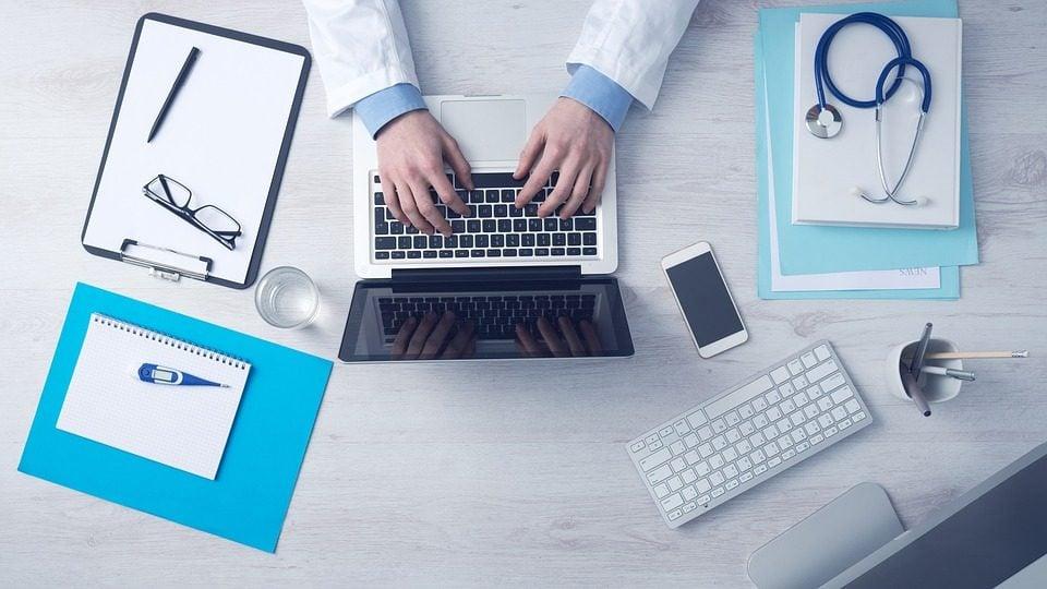 Website Health Checkup