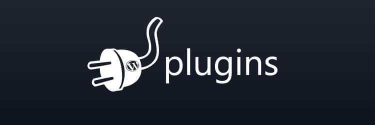 plugin errors, Website Troubleshooting: Plugin Errors
