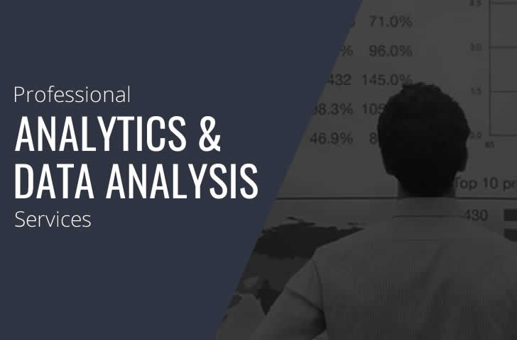 Professional-Analytics-and-Data-Analysis-Services