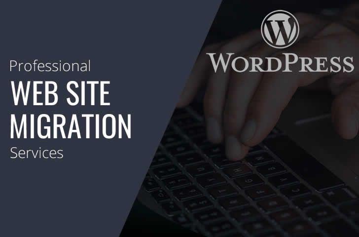 Professional-WordPress-WebSite-Migration-Services