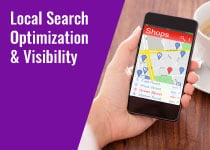 local-search-optimization-visibility-services-in-rockville-bethesda-frederick-maryland