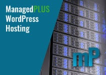 managed-plus-wordpress-hosting-services-in-maryland-virginia-washington-dc