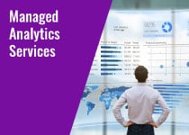 managed-website-analytics-services-in-rockville-bethesda-frederick-maryland