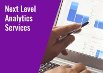next-level-website-analytics-services-in-rockville-bethesda-frederick-baltimore-maryland