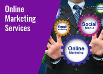 website and online marketing, AMA Session: Is Your Website and Online Marketing Strategy Sending the Right Message?