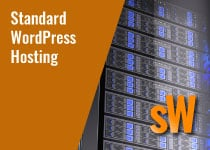 standard-wordpress-hosting-services-in-maryland-virginia-washington-dc-1