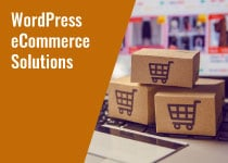 wordpress-ecommece-solutions-in-rockville-bethesda-frederick-maryland