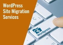wordpress-site-migraiton-services-in-rockville-bethesda-frederick-maryland