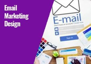 marketing firm, Online Marketing