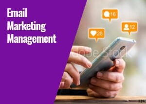 Email-Marketing-Management