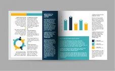 Branding-Guidelines_analyticdesign-e1564850520108
