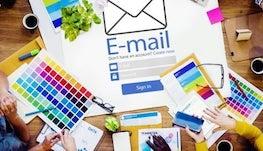 email-marketing-design-analytic-design-1