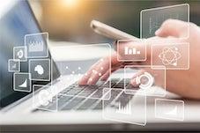 marketing-automation-analytic-design