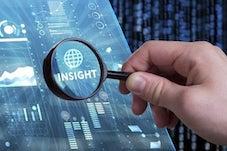 ongoing-analytics-analytic-design-e1564855441524