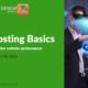 hosting basics webinar